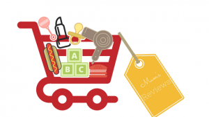 reviews, shopping trolley, items, products, tag, price tag