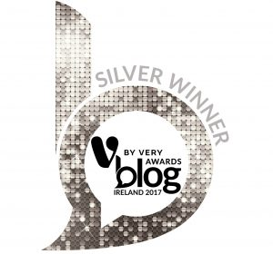 v by very award winner, silver award winner